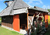 Bungalow 3 view 2